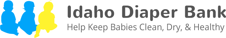 Idaho Diaper Bank